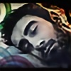 CorsetFetish's avatar