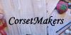 CorsetMakers's avatar