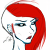 Corsettdoll's avatar