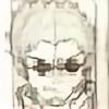 Corsmack's avatar