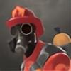 Corso21's avatar