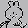 corsola123's avatar