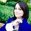 Cortana2552's avatar