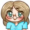 cortawsome's avatar
