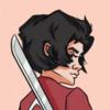 cortegosopedro's avatar