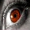 Corteks's avatar