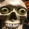 cortensteel's avatar
