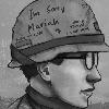 Corterri's avatar