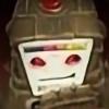 Cortes2k's avatar