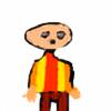 cortex364's avatar