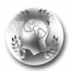 CortexCerebri's avatar