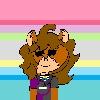 Cortexfangirl01's avatar