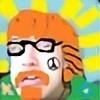 CorteXPL's avatar