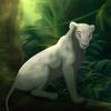 Cortez005's avatar