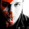 cortjezter's avatar