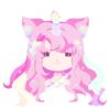 Cortney76's avatar