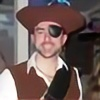 cortomaltese219's avatar