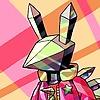 Cortoony's avatar