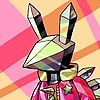 Cortoony's avatar