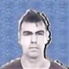 Cortu01's avatar
