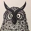 Coruja193Branca's avatar