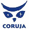 corujamaster's avatar