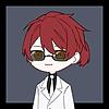 CorundumFang's avatar