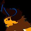 CorundumHide's avatar