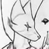 Corupted-Data's avatar