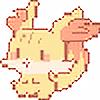 coruscantSolace's avatar