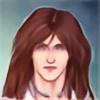 CorvaCarolina's avatar