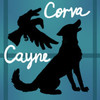 Corvacayne's avatar
