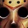CorvaxDraws's avatar