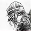 CorvenIcenail's avatar