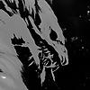 Corvereus's avatar