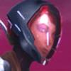 Corverez's avatar