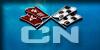 Corvette-Nation's avatar
