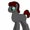 corvette9000's avatar