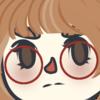 Corvicca's avatar