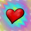Corvid-Arts's avatar