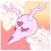 Corvidame's avatar
