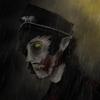 CorvidBlood's avatar