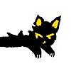 Corvidcraite's avatar