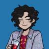 corvidrogue's avatar