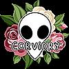Corvidry's avatar