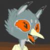 Corviforms's avatar