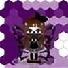 Corvina-gothic-witch's avatar