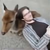 CorvineHoof's avatar