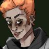 CorviTheArti's avatar