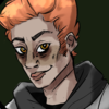 CorviTheCorgi's avatar